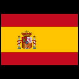 Spanish (ES)